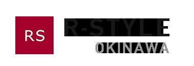 完成見学会・モデルハウス情報が満載の新築・注文住宅なら、R-STYLE沖縄